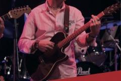 Martin Rothe unplugged